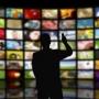 Déclaration de Prague pour des médias indépendants et de qualité