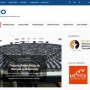 Le site EJO hongrois est maintenant en ligne