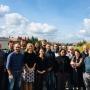 AJO à la réunion annuelle du réseau EJO-AJO à Wroclaw