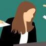 Harcèlement au travail : les journalistes aussi sont victimes